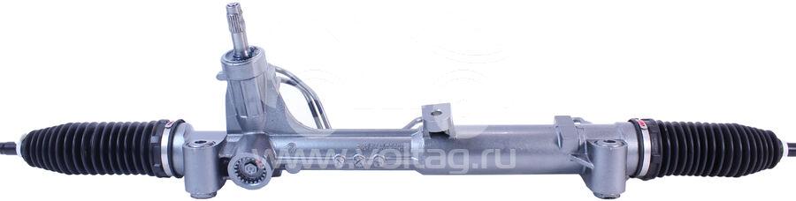 Рулевая рейка гидравлическая R2407