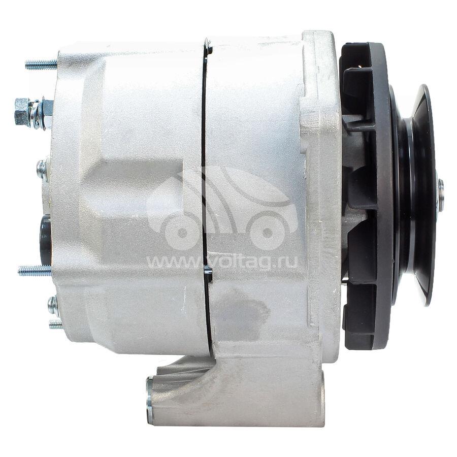 Motorherz ALB0854WA