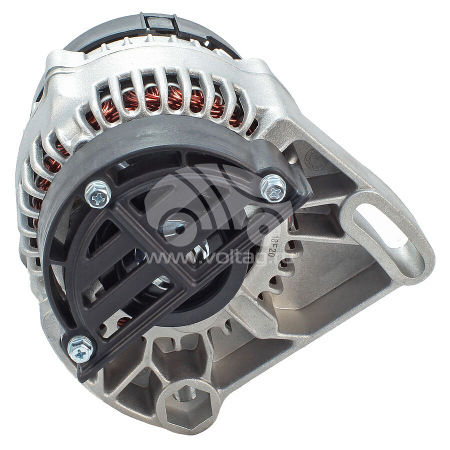 Motorherz ALE1154WA