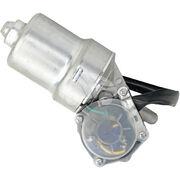 Мотор стеклоочистителя DDZ0001