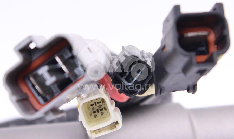 Motorherz E40122RB
