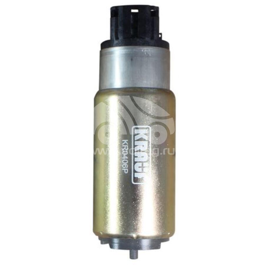 Бензонасос электрический KR0406P