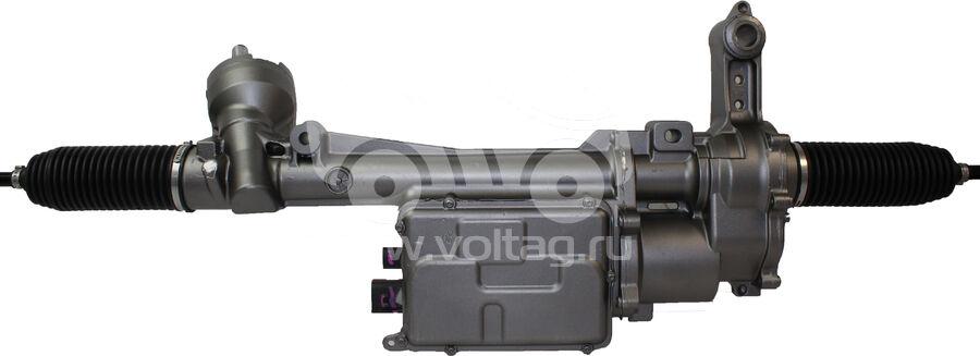 Рулевая рейка электрическая E4091