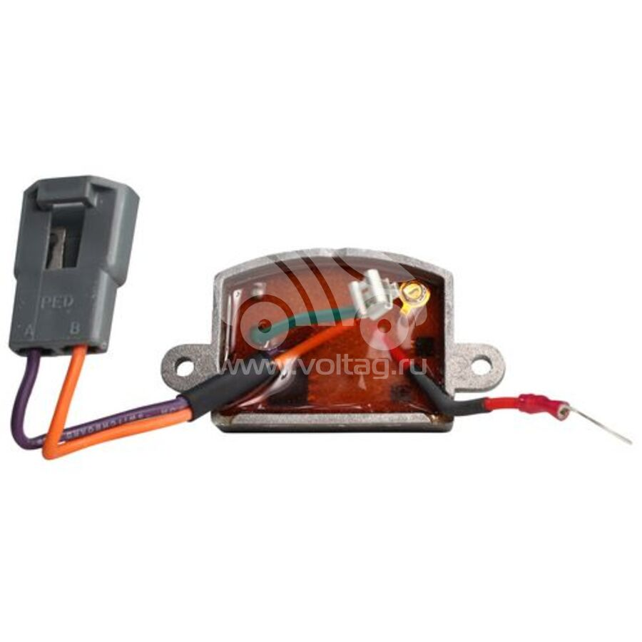 Регулятор генератора ARP8060