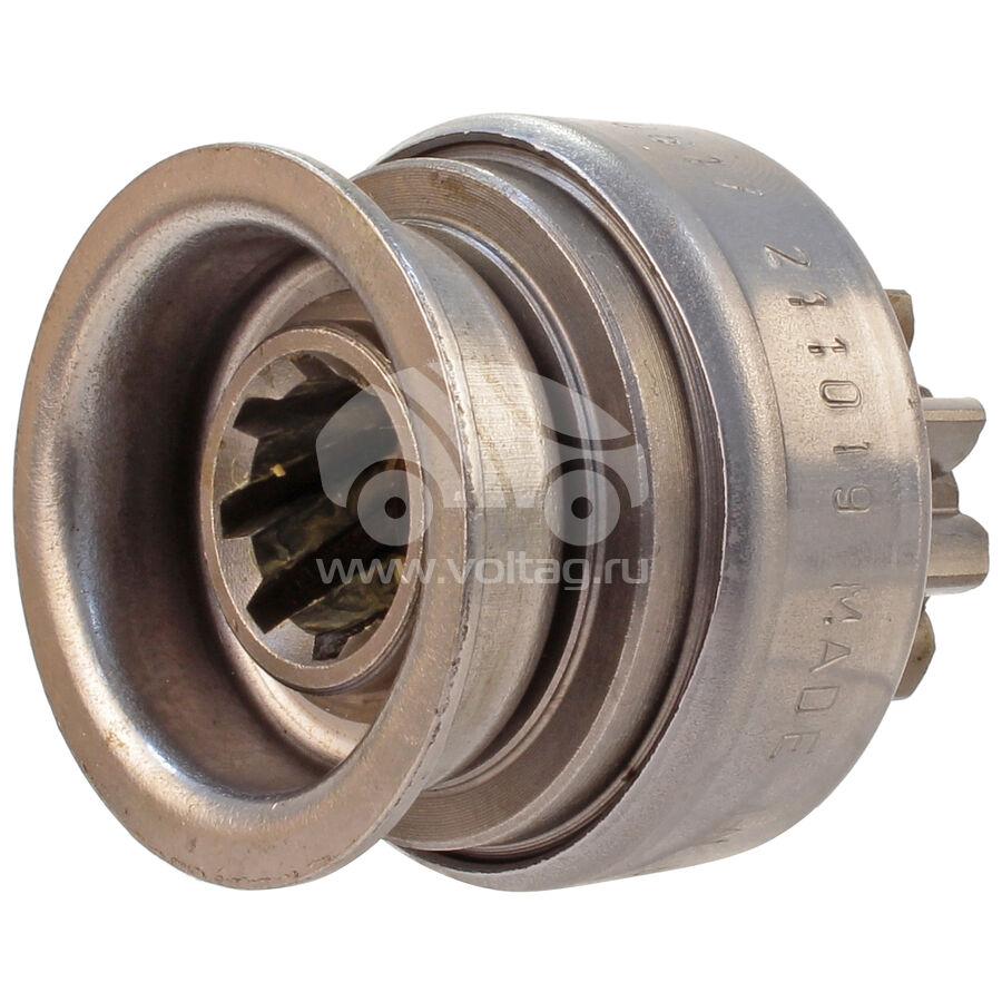 DriveKRAUF SDM6602ZE (0617)