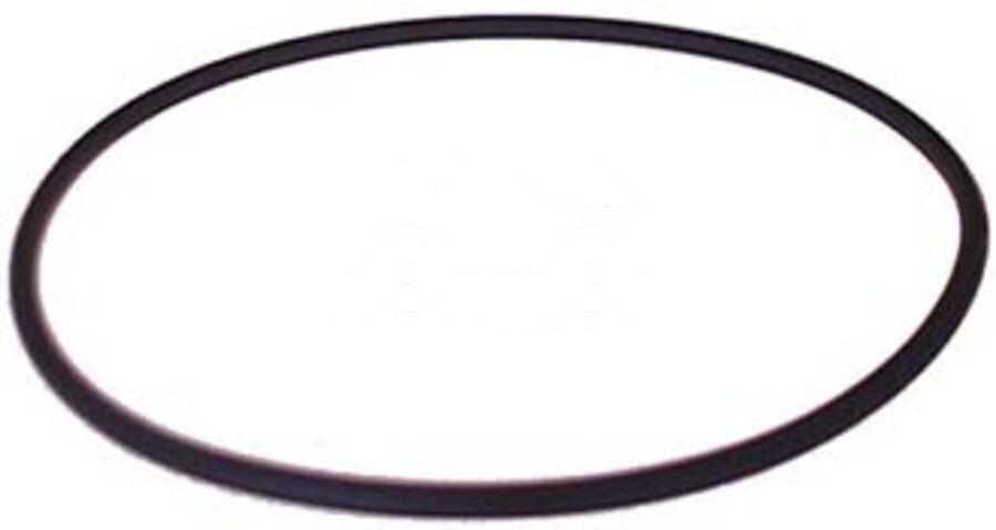 Сальник/Уплотнитель генератора AZH1039