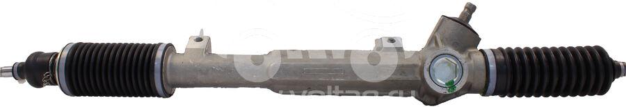 Рулевая рейка механическая M5006