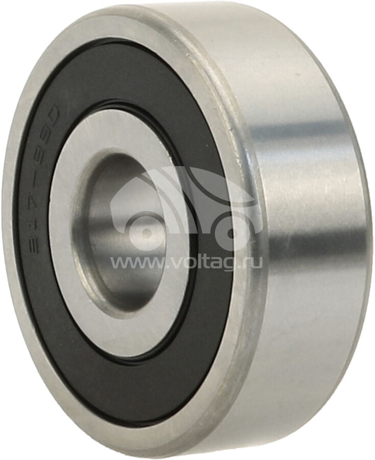 Alternator bearing BAB0263