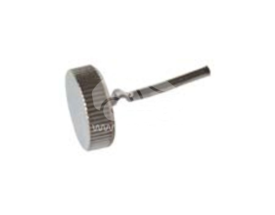 Диод генератора AZH8660
