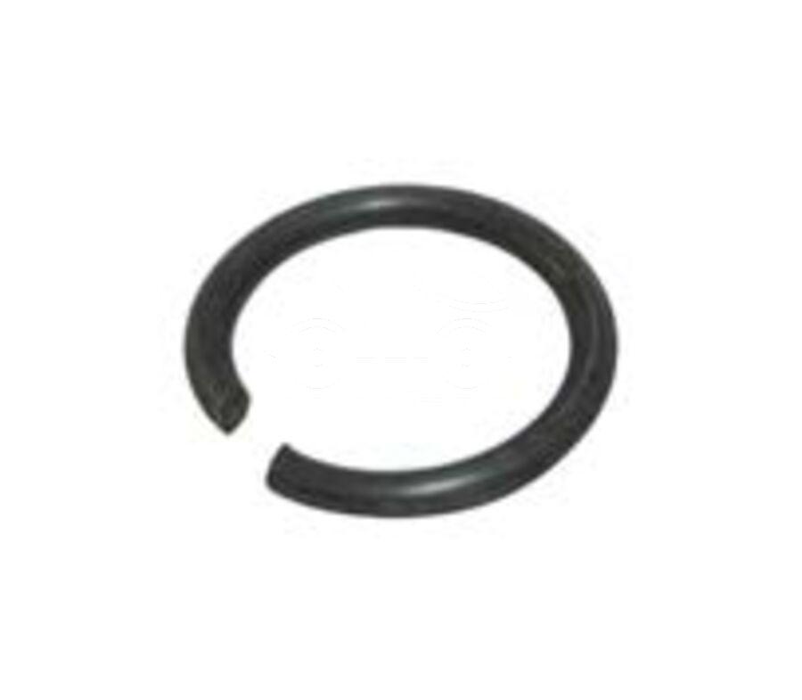 Стопорное кольцо стартера SZN5217
