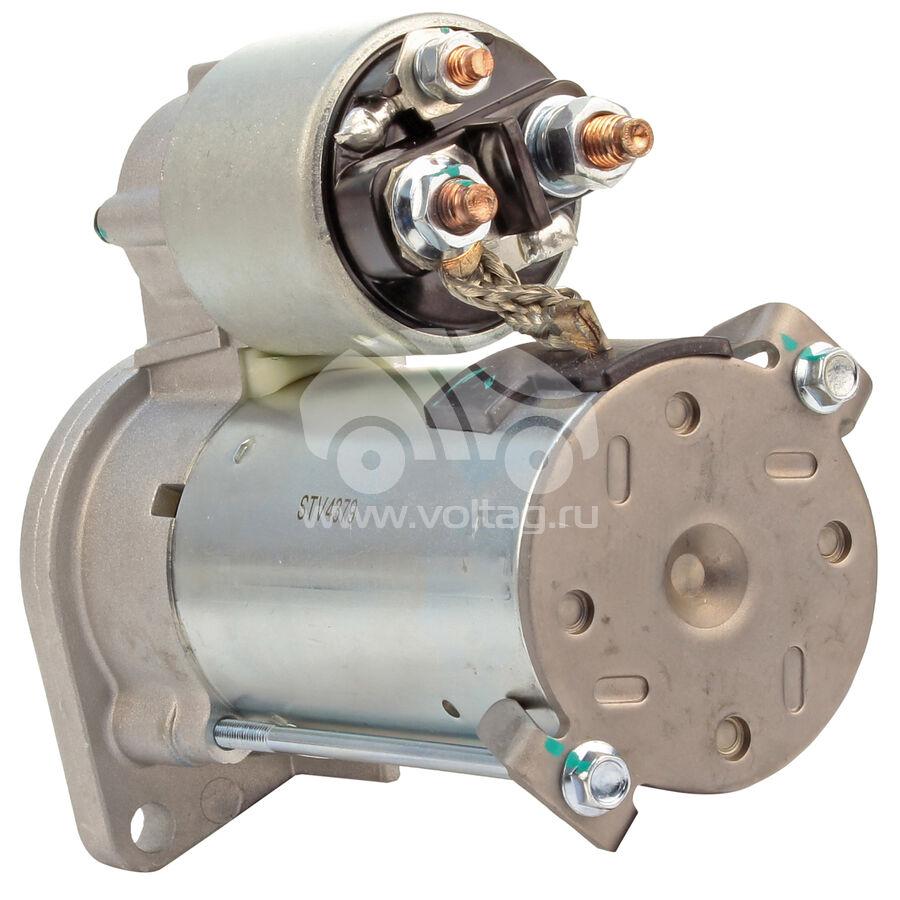 Motorherz STV4379WA