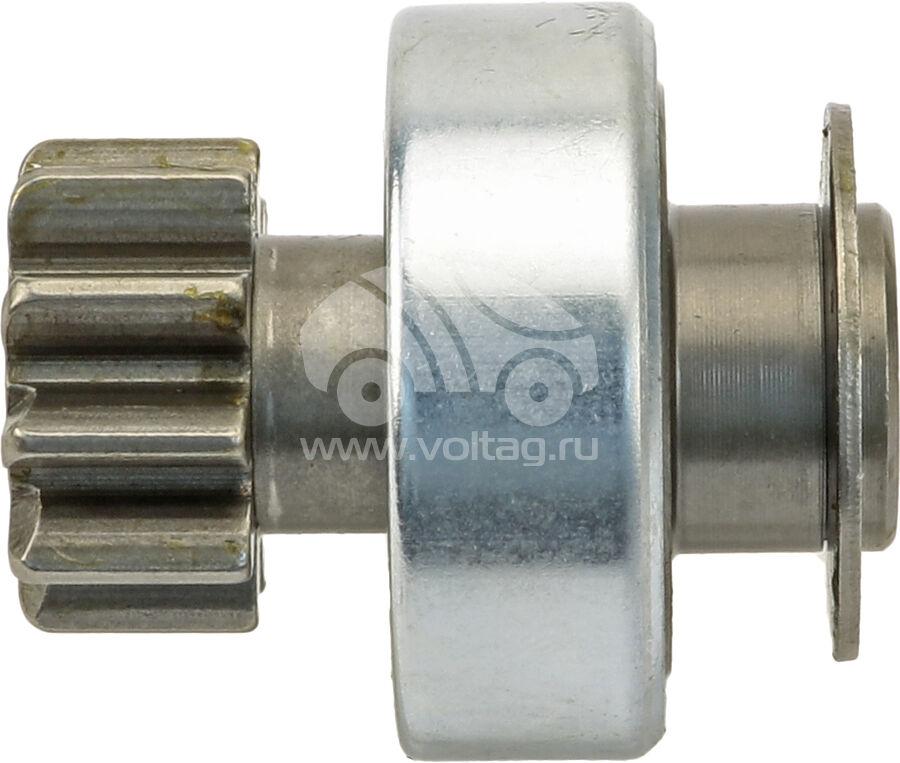 Бендикс стартера SDV6238