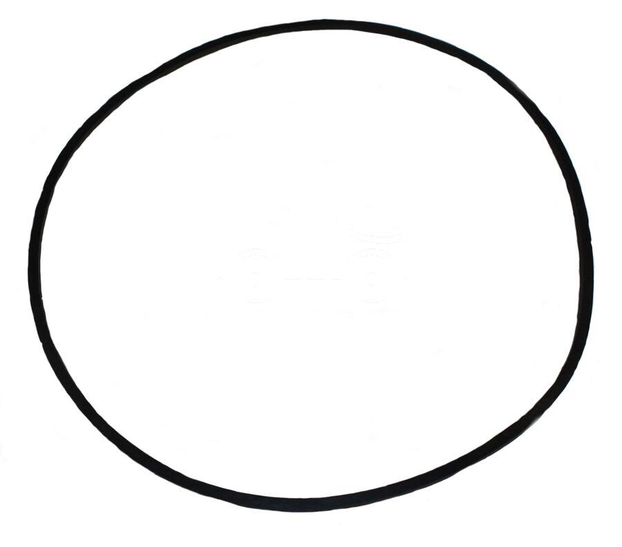 Кольцо уплотнительное AZZ1675