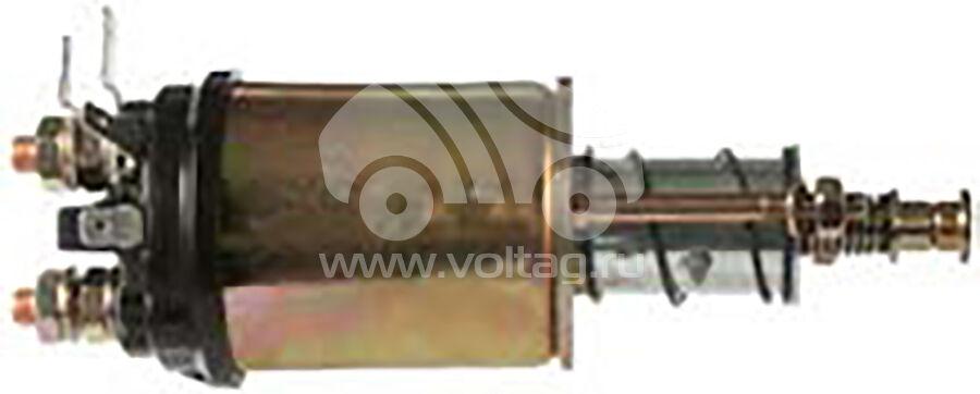 Втягивающее реле стартера SSL0855