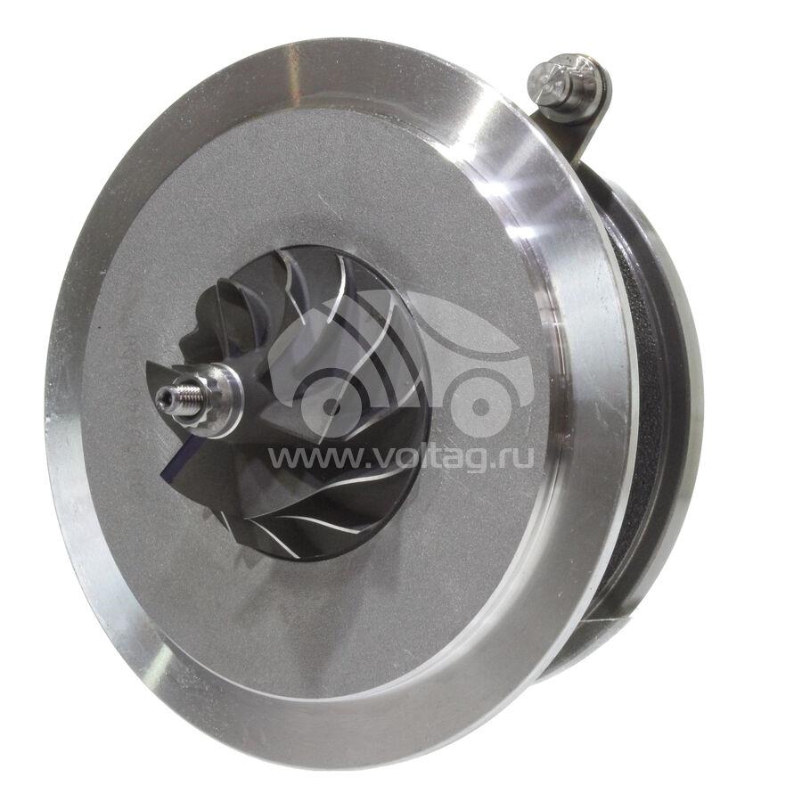 Картридж турбокомпрессора MCT0512