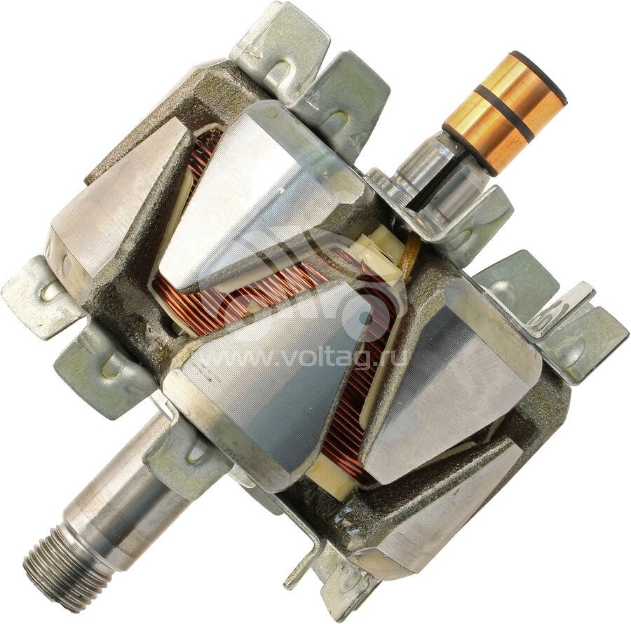 Ротор генератора AVF0481