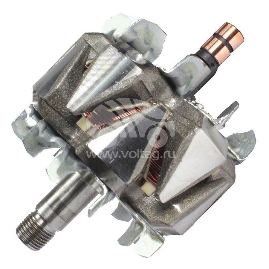 Ротор генератора AVB3425