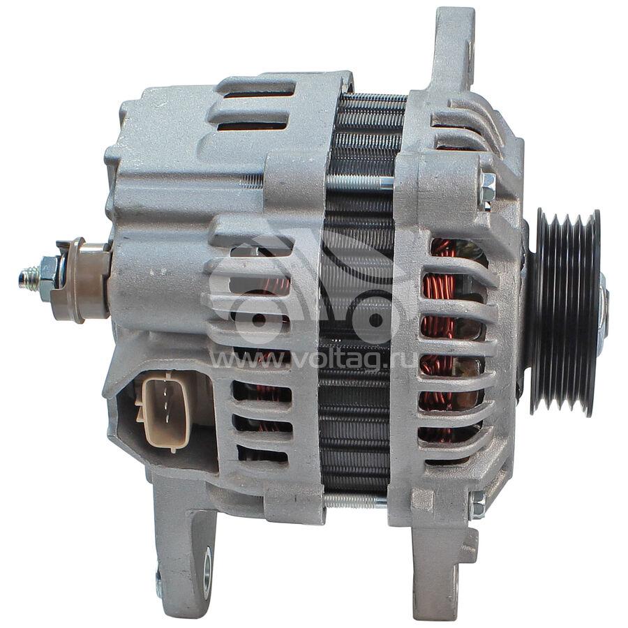 Motorherz ALM1523WA