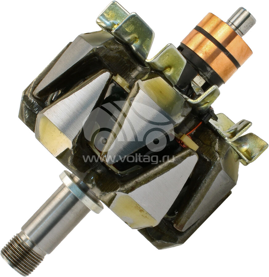 Ротор генератора AVD7132