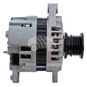 Alternator ALD1385
