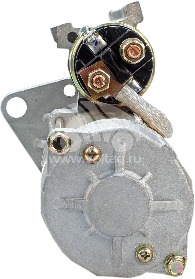 СтартерMotorherz STA4570WA (3610045700)