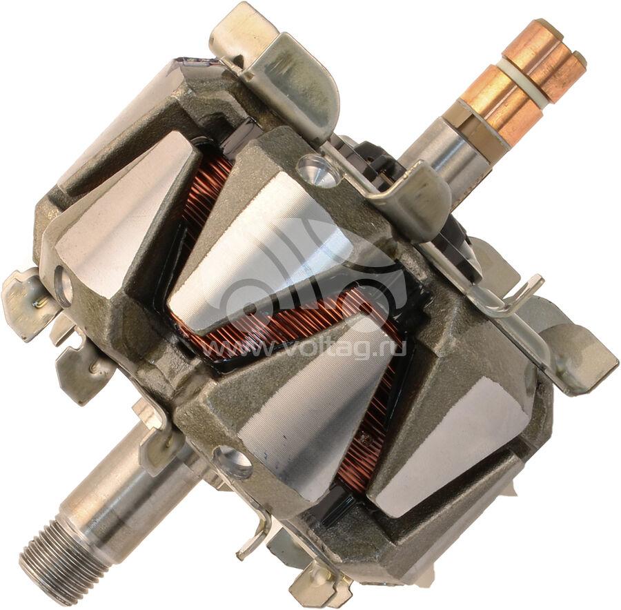 Ротор генератора AVV0366