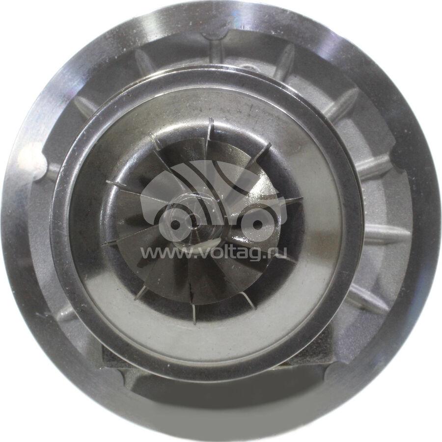 Картридж турбокомпрессора MCT0337
