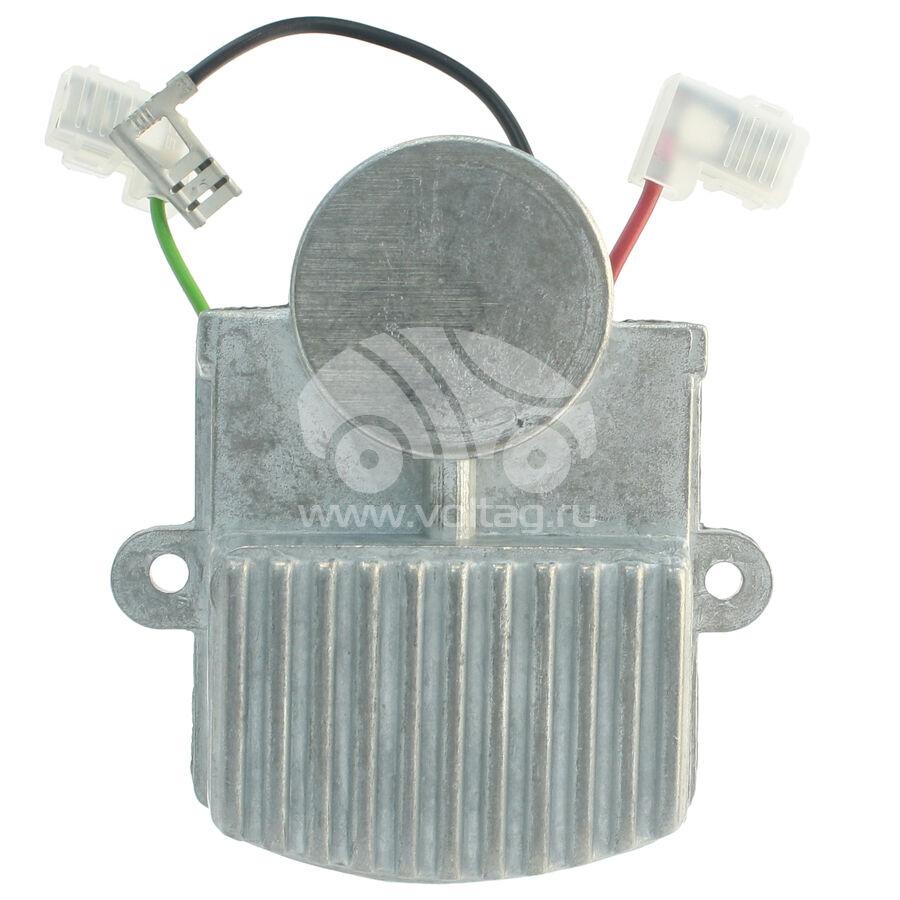 Регулятор генератора ARZ9518