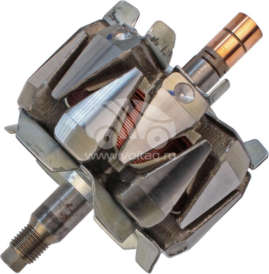 Ротор генератора AVN4521