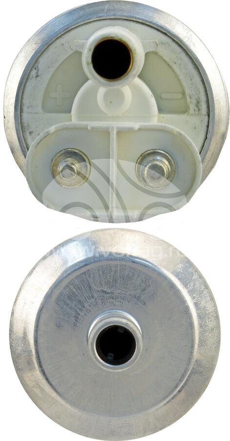 Бензонасос электрический KR7777P