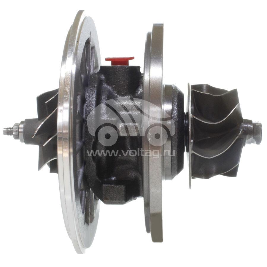 Картридж турбокомпрессора MCT0372