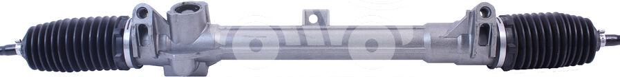 Рулевая рейка механическая M5065