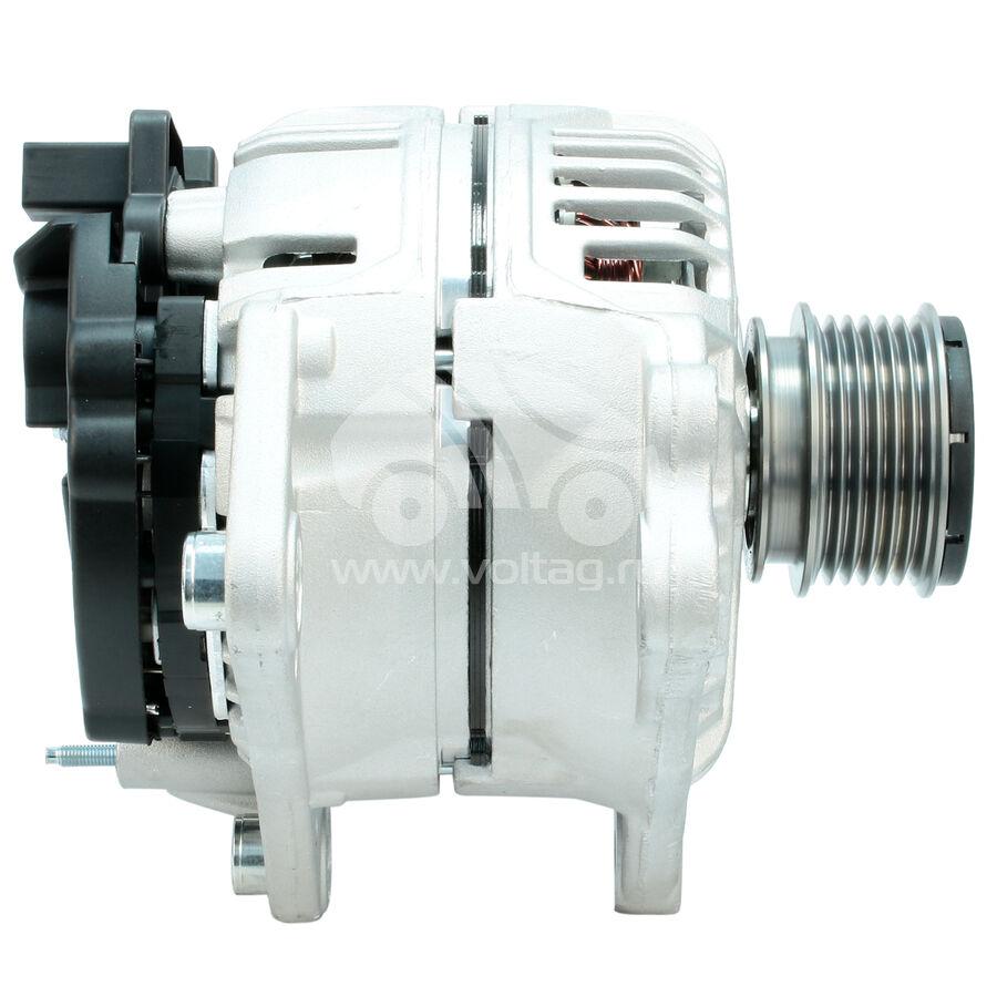 Motorherz ALB1441WA