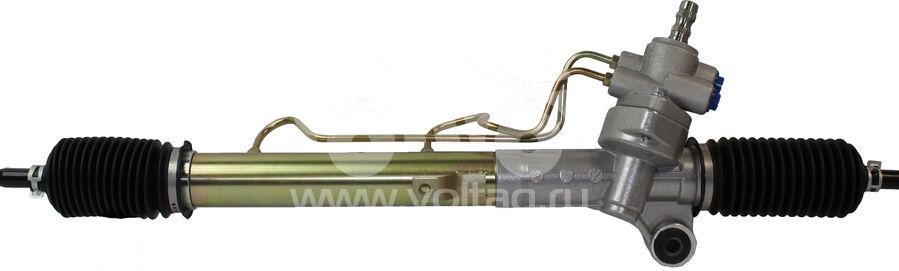Рулевая рейка гидравлическая R2365