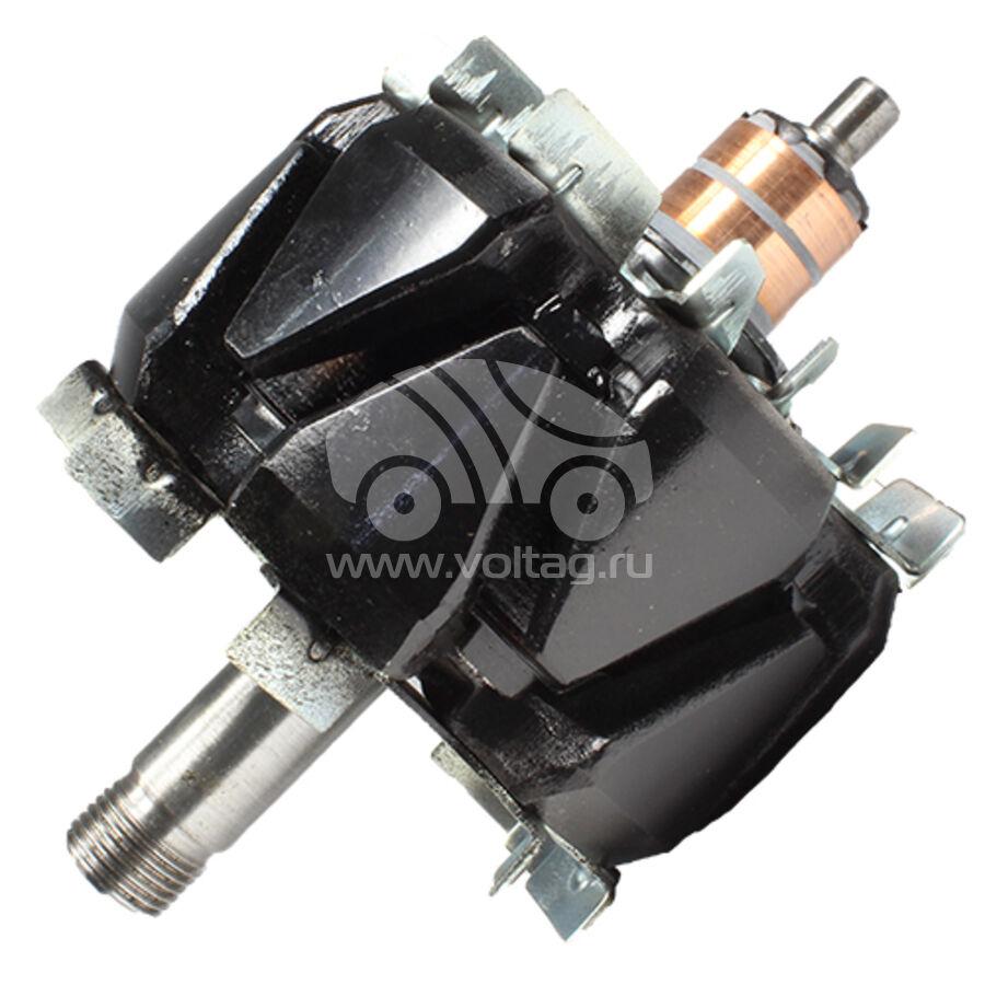 Ротор генератора AVM2281