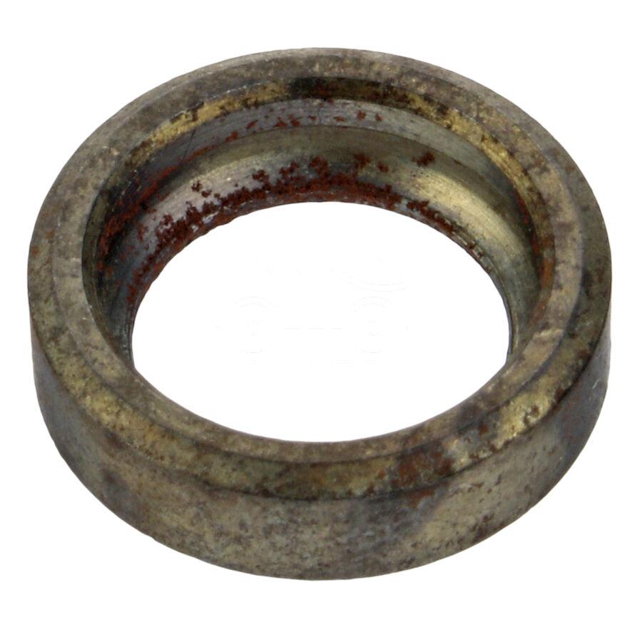 Стопорное кольцо стартера SZB5848