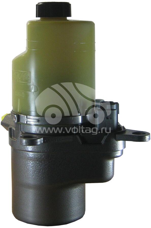 Насос электро-гидроусилителя G3023