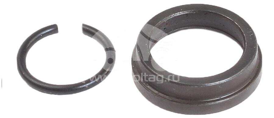 Стопорное кольцо стартера SZM3021