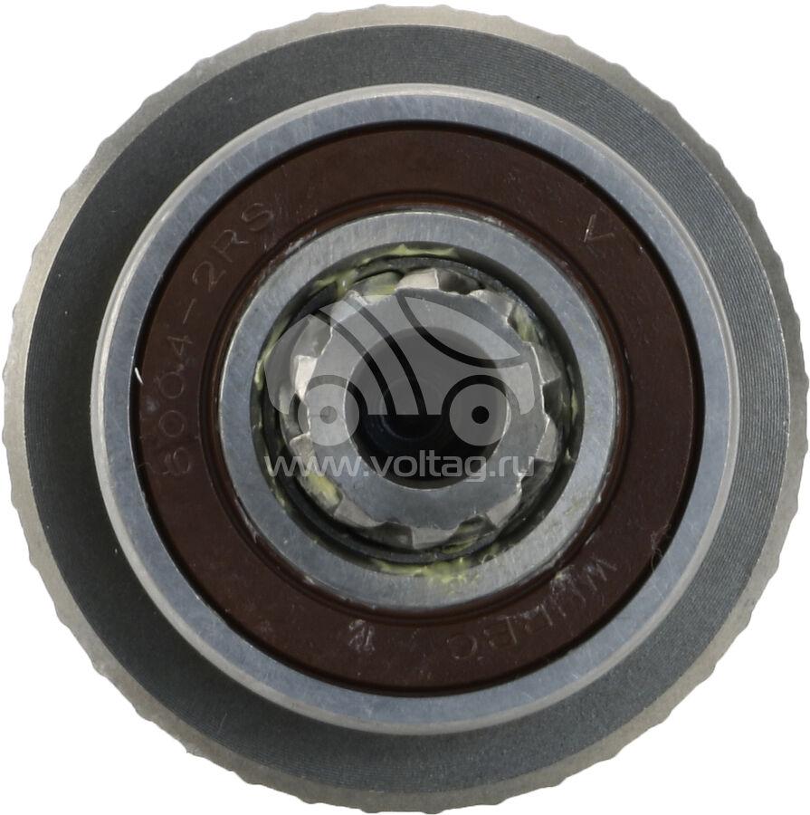Бендикс стартера SDN6004