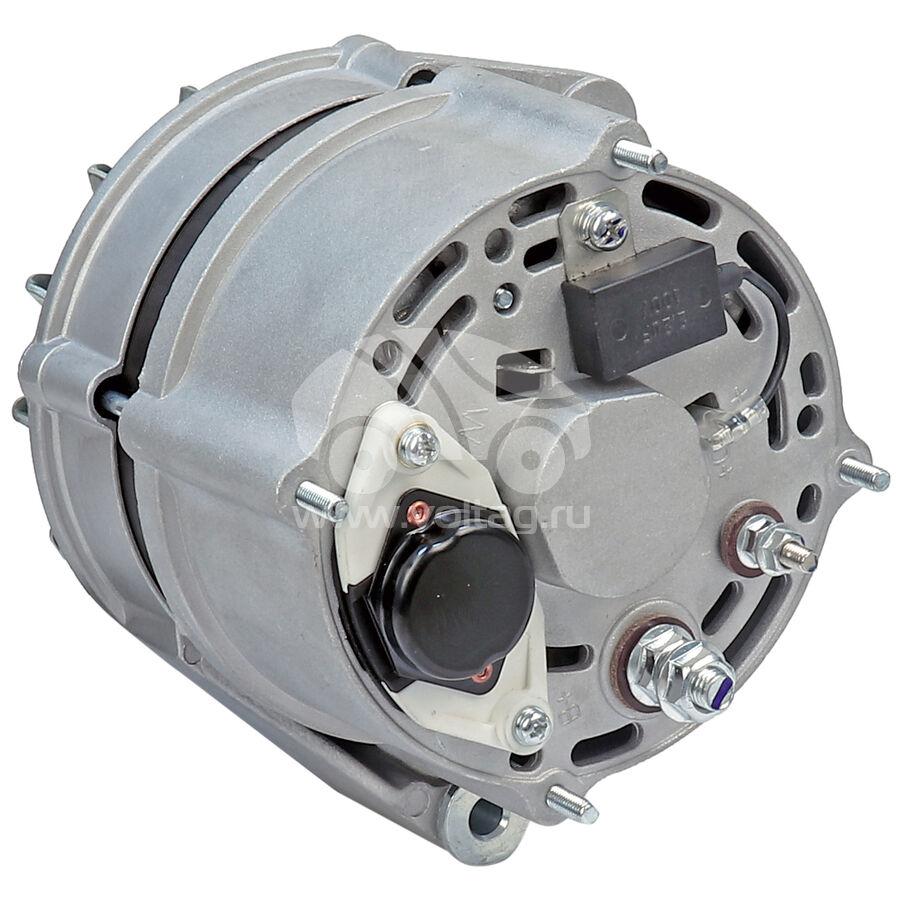 Motorherz ALB1433WA