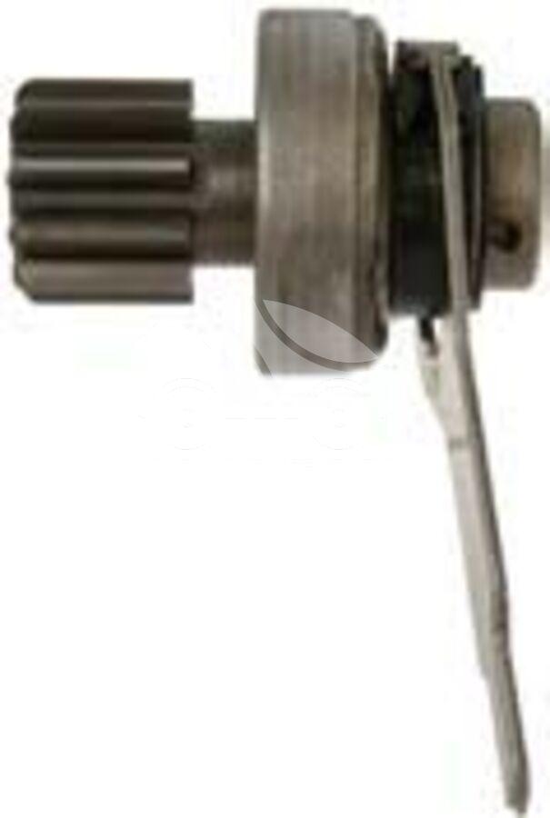 Бендикс стартера SDL5180