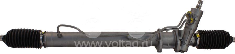 Рулевая рейка гидравлическая R2263