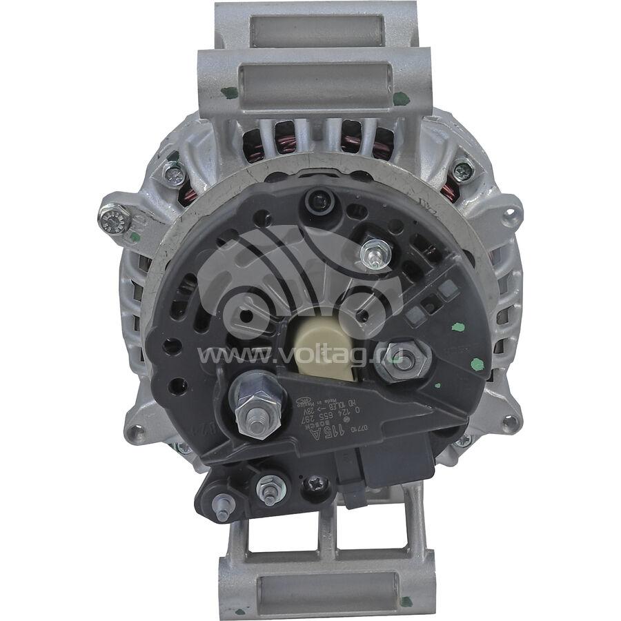Bosch 0124655297