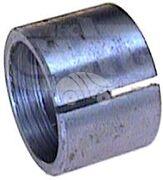 Кольцо уплотнительное SZD6846