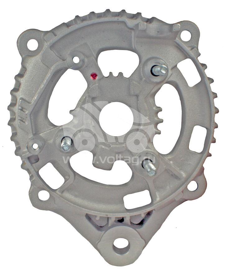 Крышка генератора задняя ABN6758