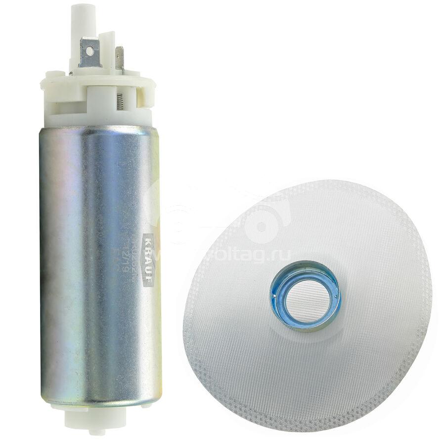 Бензонасос электрический KR0232P