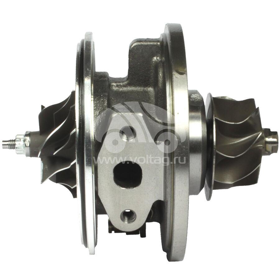 Картридж турбокомпрессора MCT0421