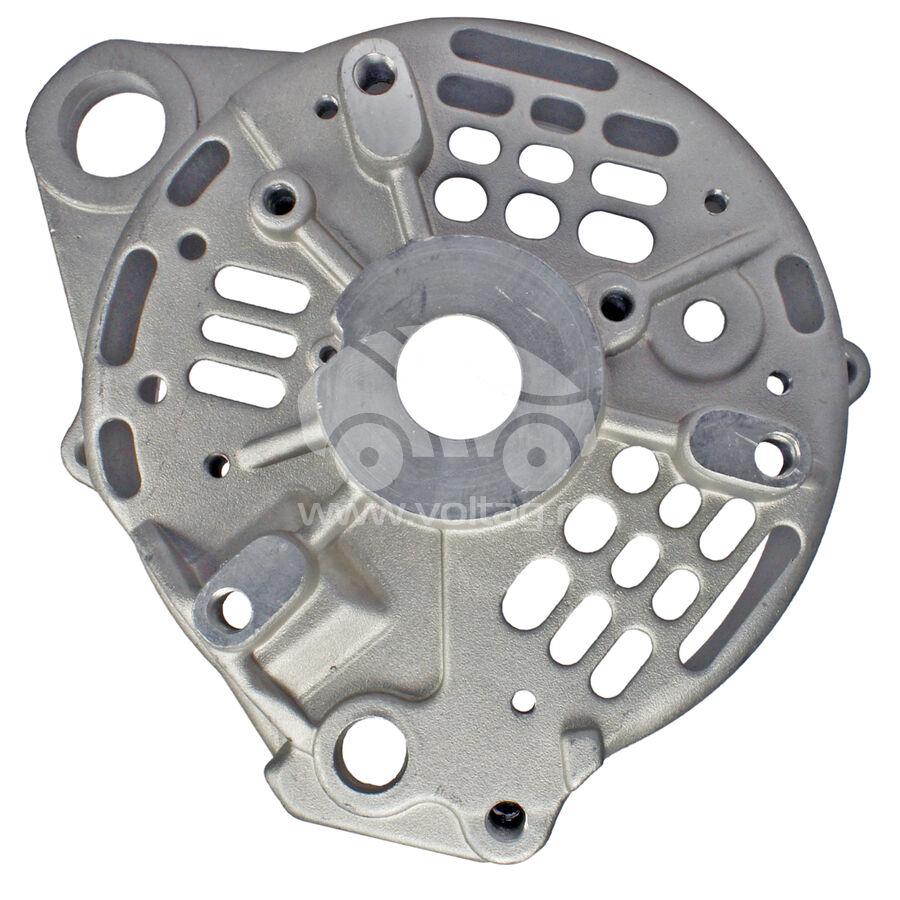 Крышка генератора задняя ABA2236