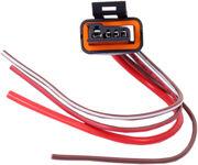 Коннектор - фишка UCP0006