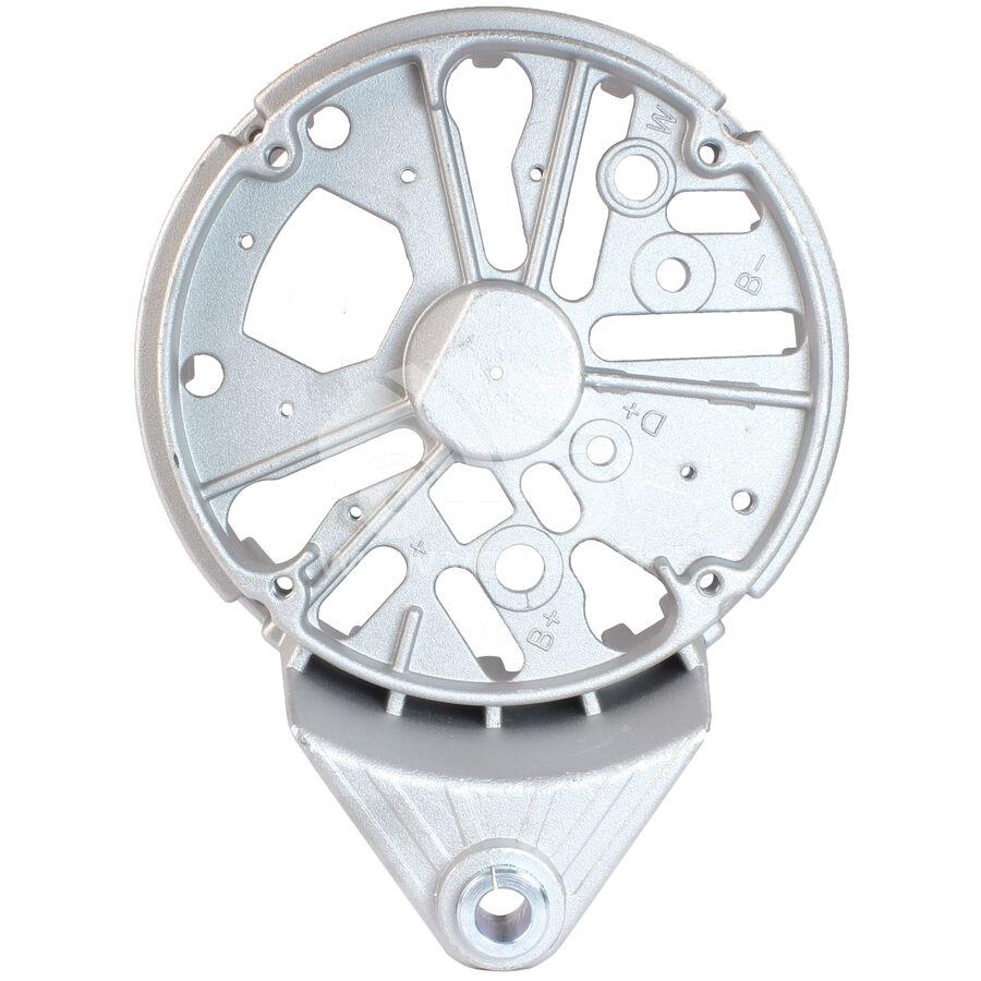 Крышка генератора задняя ABB6006